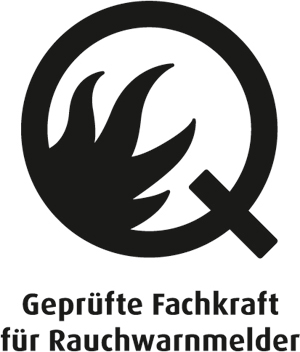 Q Label Fachkraft
